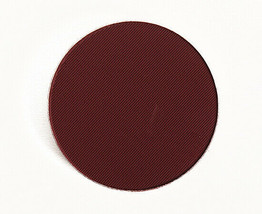 Brand New MAC Powder Blush Refill Pan - Sketch (rich plum) 6g Free Shipping - $17.75