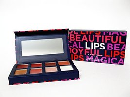 Avon True Color Beautiful Lips Palette - $9.70