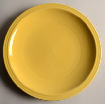 Tournament Gold Color by ROOM ESSENTIALS Stoneware Collectible Dinner Pl... - $16.99