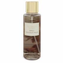 FGX-551369 Victoria's Secret Bali Coconut Palm Fragrance Mist Spray 8.4 ... - $24.71