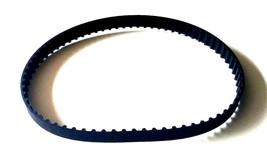 Nuevo Correa de Repuesto para Craftsman 15.2cm Disco / Lijadora Banda Modelo 113 - $12.73