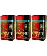 Yerba Mate Rosamonte Especial 3 Pack - 6.6 lbs 3 kg - $37.64