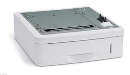 Xerox Phaser 4600 4620 4622 550-Sheet Tray Module, 097N01874 - $167.95