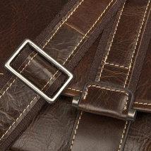 Sale, Work Bag, Messenger Bag, Men's Vertical Messenger Bag, Sling Messenger Bag image 5