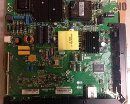 Insignia 55.50S12.2E0 Main Board for NS-50D420NA16