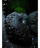 Alien Magick Black Meteorite Scribe & Gateway UFO ET Haunted Paranormal ... - $49.99