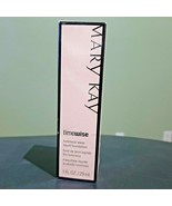Mary Kay Timewise Luminous Wear Liquid Foundation IVORY 3 Normal To Dry ... - $12.86