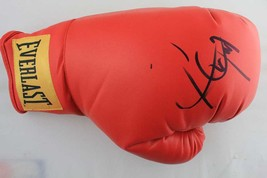 Mark Wahlberg Signed Everlast Boxing Glove JSA The Fighter - $210.36