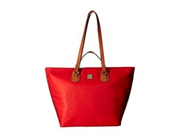 Dooney & Bourke Windham Extra Large Leighton Tote - $258.46