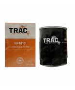 Hydraulic Filter 6653336,  AH80061, AH80062, AT60645, AT79590, 19632558000 - $14.80