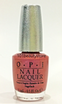 OPI DS RESERVE 0.5oz **NEW** - $14.36