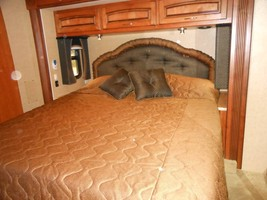 2011 Holiday Rambler 36-Ft. Diesel Pusher For Sale In Bayside, CA 95524 image 7