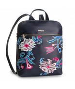 Desigual Women's Backpack Zaino Accessories, Multi, One Size - $59.39