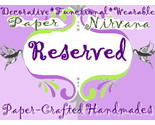 Reserved banner thumb155 crop