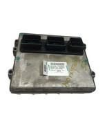 2005 2006 Ford Expedition 5.4L AT PCM ECM Engine Control Module | 5L1A-1... - $90.00