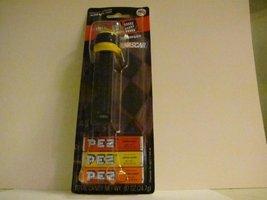 Matt Kenseth #17 - Nascar - Pez Dispenser w/Candy - $5.93