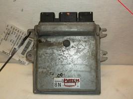 2010..10  NISSAN ALTIMA/  2.5L CVT/  ENGINE CONTROL MODULE/COMPUTER..ECU... - $54.70
