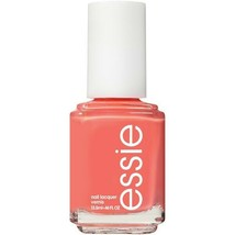 """Two (2) Bottles """"Essie"""" Nail Lacquer 584 Tart Deco~27 Pinked to Perfection - $20.00"""