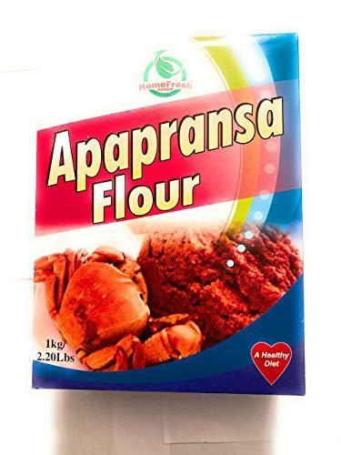 Apa flour