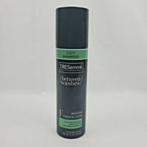 Tresemme Fresh & Clean Dry Shampoo For All Hair Types 5oz - $11.66