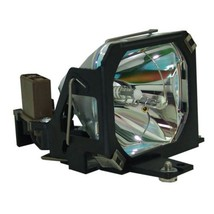 Epson ELPLP05 Compatible Projector Lamp With Housing - $25.77