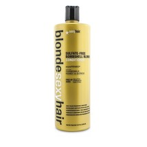 Sexy Hair Blonde Color Preserving Bombshell Blonde Conditioner 33.8oz - $27.10
