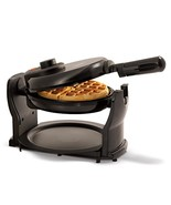 BELLA (13591) Classic Rotating Non-Stick Belgian Waffle Maker with Remov... - $60.99