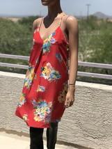 $245 RALPH LAUREN POLO 100% Silk Dress Size 2&6 - $55.00