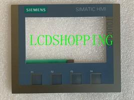 KTP400 D Keypad Membrane NEW and original in stock 90 days warranty - $28.50