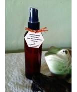 Magnesium Oil Spray Sleep Inducing Pain Relieving Formula 4 oz Organic C... - $12.99