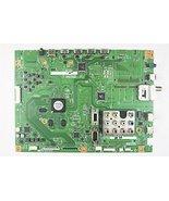 Sharp DKEYMF733FM01 Main Unit/Input/Signal Board KF733 - $147.51