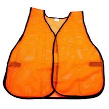 Orion High Visibility Safety Vest - $16.09