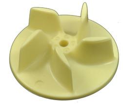 Oreck Upright Vacuum Cleaner Motor Fan O-097530001 - $38.95