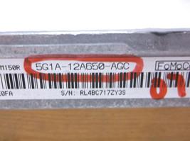 2005.05 Ford FIVE-HUNDRED/MONTEGO Cvt Engine Control MODULE/COMPUTER.ECU.ECM.PCM - $84.15