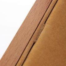 FRANCK MULLER genuine box case brown #41 - $396.00