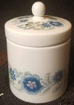 Wedgwood Clementine Trinket Box - $19.99