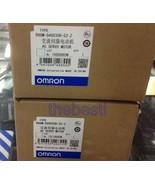 1 PC New Omron R88M-G40030H-S2-Z  In Box - $301.85