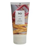 R+Co Twister Curl Primer 5 OZ - $35.05