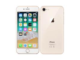 Boxed Sealed Apple iPhone 8 64GB (Gold) - UNLOCKED - $1,044.00