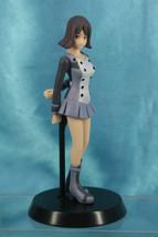Bandai Eureka Seven 7 Characters Mini Figure 2005 Ruli B - $19.99