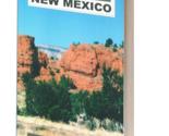 3d gem trails of new mexico thumb155 crop