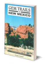 3d gem trails of new mexico thumb200