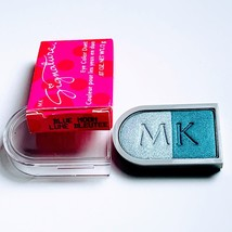 Mary Kay Signature Blue Moon Eye Color Shadow - $18.00