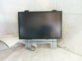 2011 2012 Infiniti G25 Infomation Display Screen 28091-1BU0A GVX1 - $27.72