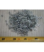 Hex Nuts 4/40 Small Pattern Steel Zinc Plated LOT of - 150#2289 - Qualit... - $23.85