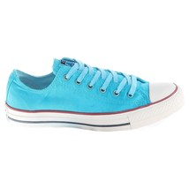 Converse Shoes Chuck Taylor All Star, 547276C - $193.00