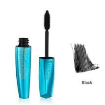 RIMMEL Wonderfull Mascara 1's-Full, perfectly smooth, clump-free lashes - $22.76