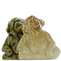 Wade Whimsies Retail Series Light Variant Chimpanzee