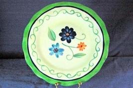 Pfaltzgraff Verona Salad Plate - $4.15