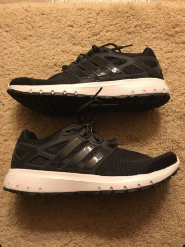 52f13028a91 Adidas Performance Men s Energy Cloud Wtc M and 50 similar items